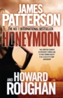 Honeymoon - Book