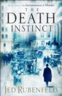 The Death Instinct - eBook