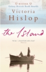 The Island : The million-copy Number One bestseller 'A moving and absorbing holiday read' - eBook