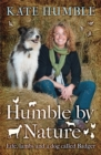 Humble by Nature - Book