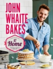 John Whaite Bakes At Home - eBook
