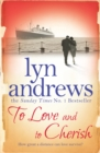 To Love and to Cherish : A moving saga of family, ambition and love - eBook