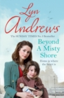 Beyond a Misty Shore : An utterly compelling saga of love and family - eBook