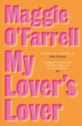 My Lover's Lover - eBook