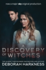 A Discovery of Witches : Now a major TV series (All Souls 1) - eBook