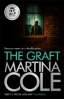 The Graft : A gritty crime thriller to set your pulse racing - Book