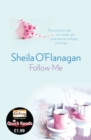 Follow Me : Treat yourself to a short and satisfying love story - eBook
