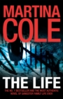The Life : A dark suspense thriller of crime and corruption - Book