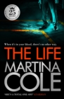 The Life : A dark suspense thriller of crime and corruption - eBook