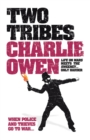 Two Tribes - eBook