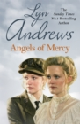Angels of Mercy : A gripping saga of sisters, love and war - eBook