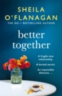 Better Together : 'Involving, intriguing and hugely enjoyable' - Book