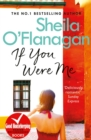 If You Were Me : The charming bestseller that asks: what would YOU do? - eBook