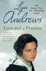 Love and a Promise : A heartrending saga of family, duty and a terrible choice - eBook