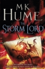 The Storm Lord (Twilight of the Celts Book II) : An adventure thriller of the fight for freedom - Book