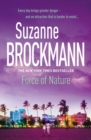 Force of Nature: Troubleshooters 11 : Troubleshooters 11 - eBook