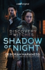 Shadow of Night : (All Souls 2) - eBook
