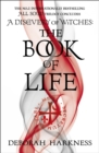 The Book of Life : (All Souls 3) - Book