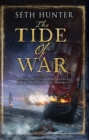 The Tide of War - eBook