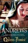 The Queen's Promise : A fresh and gripping take on Anne Boleyn's story - Book