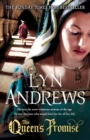 The Queen's Promise : A fresh and gripping take on Anne Boleyn s story - eBook