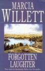 Forgotten Laughter : An unforgettable novel of love, loss and reconciliation - eBook