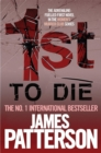 1st to Die - eBook