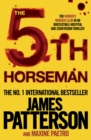 The 5th Horseman - eBook