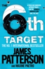 The 6th Target - eBook