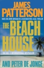 The Beach House - eBook