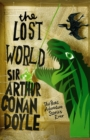The Lost World - eBook