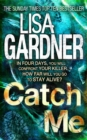 Catch Me (Detective D.D. Warren 6) - Book