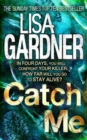 Catch Me (Detective D.D. Warren 6) - eBook