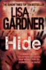 Hide (Detective D.D. Warren 2) - eBook