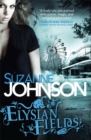 Elysian Fields - Book