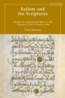 Sufism and the Scriptures : Metaphysics and Sacred History in the Thought of 'Abd al-Karim al-Jili - eBook
