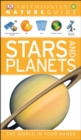 Nature Guide: Stars and Planets - Book