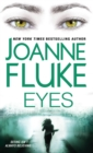 Eyes - eBook