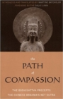 The Path of Compassion : The Bodhisattva Precepts - Book