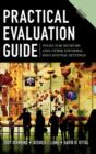 Practical Evaluation Guide : Tools for Museums and Other Informal Educational Settings - Book