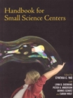 Handbook for Small Science Centers - eBook