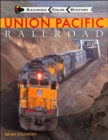 Union Pacific Railroad - Book