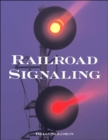 Railway Signalling - Book