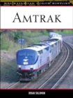 Amtrak - Book