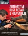 Automotive Rust Repair and Prevention - Book