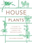 Houseplants (mini) : A Guide to Choosing and Caring for Indoor Plants - Book