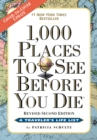 1,000 Places to See Before You Die : Revised Second Edition - eBook