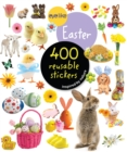Eyelike Stickers: Easter - Book