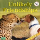 Unlikely Friendships Wall Calendar 2018 - Book