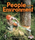 People and the Environment - eBook